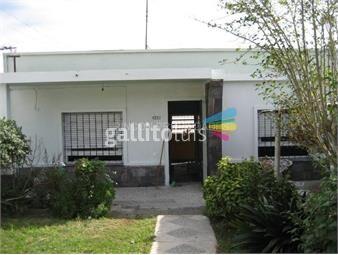 https://www.gallito.com.uy/padron-con-2-casas-en-proximidades-del-antel-arena-inmuebles-18267519