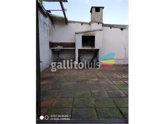 https://www.gallito.com.uy/casi-avbrasil-69m2-int-pb-2o3dorm-azotea-sin-gc-luminoso-inmuebles-19018906