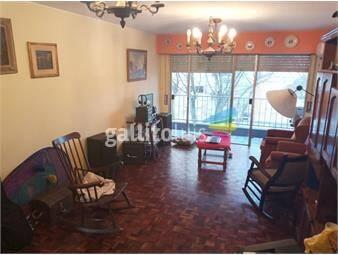 https://www.gallito.com.uy/venta-apto-3-dorm-p-rodo-g-r-g-propiedades-inmuebles-18267906