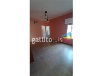 https://www.gallito.com.uy/oportunidad-2-dormitorios-bajos-gc-brazo-oriental-inmuebles-18272053