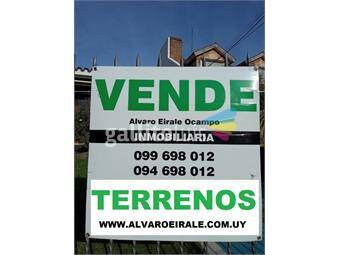 https://www.gallito.com.uy/cordon-1100-x-4200=-450-m2-alt27-mts-viv-promovida-inmuebles-16173105