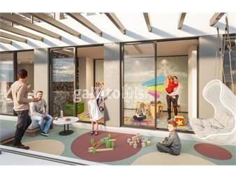https://www.gallito.com.uy/venta-apartamento-en-ventura-soho-1-dormitorio-cordon-inmuebles-18274911