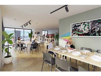 https://www.gallito.com.uy/venta-apartamento-en-pozo-ventura-soho-2-dormitorios-cordon-inmuebles-18274927