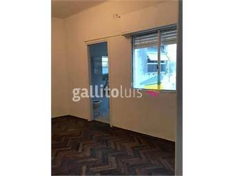 https://www.gallito.com.uy/apartamento-en-alquiler-amsterdam-esq-velsen-malvin-inmuebles-18275137