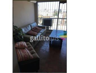 https://www.gallito.com.uy/venta-apartamento-2-dormitorios-en-parque-batlle-inmuebles-18275216