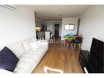 https://www.gallito.com.uy/venta-apartamento-2-dormitorios-en-torre-nuevo-centro-inmuebles-18275260