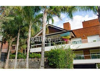 https://www.gallito.com.uy/venta-apartamento-3-dormitorios-2-cocheras-carrasco-inmuebles-18275320