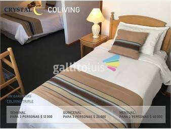 https://www.gallito.com.uy/crystal-coliving-inmuebles-18281755