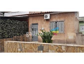 https://www.gallito.com.uy/casa-de-3-dormitorios-cocina-comedor-baño-patio-jardin-inmuebles-18281897