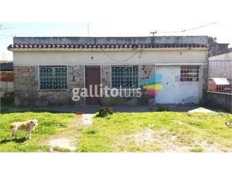 https://www.gallito.com.uy/casa-sobre-avenida-ideal-para-comercio-inmuebles-18286819