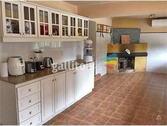 https://www.gallito.com.uy/alquiler-casa-carrasco-4-dormitorios-3-baños-jardin-fondo-inmuebles-18286904