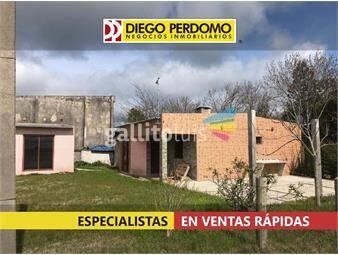 https://www.gallito.com.uy/casa-de-3-dormitorios-en-venta-juan-soler-inmuebles-18287122