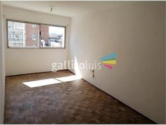 https://www.gallito.com.uy/precioso-apartamento-2-dormitorios-zona-aguada-inmuebles-18287300