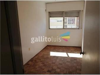 https://www.gallito.com.uy/hermoso-apto-dos-dormitorios-al-frente-aguada-inmuebles-18287885