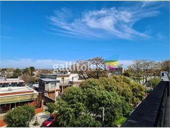 https://www.gallito.com.uy/venta-apto-2-dorm-terrazas-vista-infinita-brazo-oriental-inmuebles-18288026