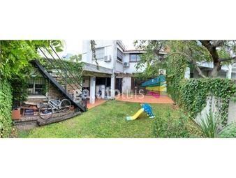 https://www.gallito.com.uy/venta-casa-5-d-4-b-jardin-fondo-verde-gge-punta-carretas-inmuebles-18288051