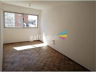 https://www.gallito.com.uy/lindo-apto-2-dormitorios-aguada-inmuebles-18288126