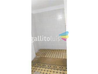 https://www.gallito.com.uy/apartamento-3-dormitorios-centro-interior-garantia-anda-o-co-inmuebles-18294415
