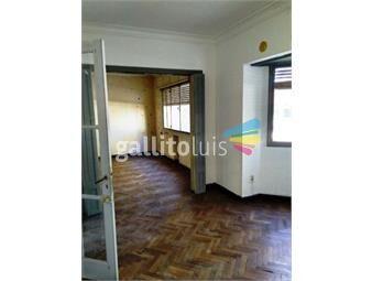 https://www.gallito.com.uy/casa-con-local-comercial-en-cordon-inmuebles-18294537