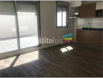 https://www.gallito.com.uy/patio-parrillero-garaje-inmuebles-17650245