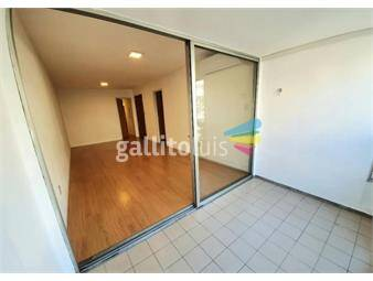 https://www.gallito.com.uy/oportunidad-venta-2-dorm-2-baños-pocitos-inmuebles-18294605