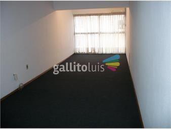 https://www.gallito.com.uy/al-frentevig-24-hs-impecable-oficina-consultorio-etc-inmuebles-18296596