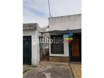 https://www.gallito.com.uy/apto-tipo-casa-inmuebles-18296642