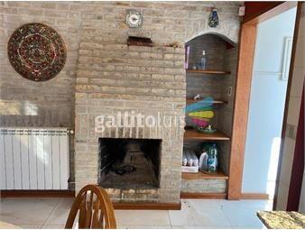 https://www.gallito.com.uy/venta-nueva-en-el-mercado-gran-potencial-4-dormitorios-inmuebles-18296759