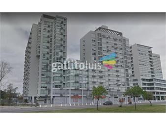 https://www.gallito.com.uy/2-dormitorios-barbacoa-porteria-y-vigilancia-24-hs-inmuebles-17816281