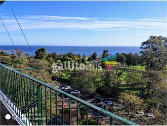 https://www.gallito.com.uy/panoramico-espectacular-finamente-equipado-golf-y-mar-inmuebles-18296893