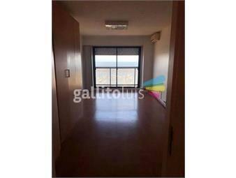 https://www.gallito.com.uy/apartamento-en-pocitos-uso-vivienda-u-oficina-inmuebles-18297093