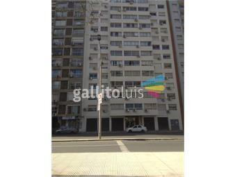 https://www.gallito.com.uy/apartamento-2-dormitorios-con-garage-piso-alto-tres-cruces-inmuebles-18301332