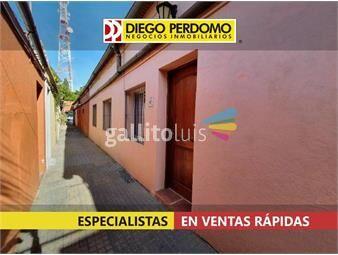 https://www.gallito.com.uy/apartamento-de-2-dormitorios-en-venta-libertad-inmuebles-18301353