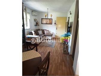 https://www.gallito.com.uy/apartamento-en-buceo-inmuebles-18301429