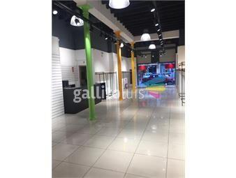 https://www.gallito.com.uy/local-comercial-a-20-metros-de-18-de-julio-inmuebles-20030475