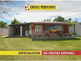 https://www.gallito.com.uy/casa-de-2-dormitorios-en-venta-ciudad-del-plata-inmuebles-16590925