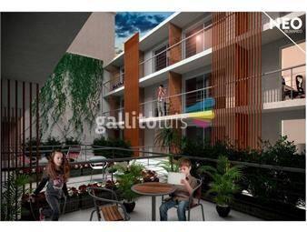 https://www.gallito.com.uy/ideal-para-inversion-o-vivienda-inmuebles-18302075