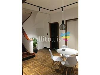 https://www.gallito.com.uy/blanca-del-tabare-muy-buena-inversion-308-m2-edificados-inmuebles-16490767