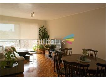 https://www.gallito.com.uy/apartamento-en-parque-batlle-inmuebles-18310226