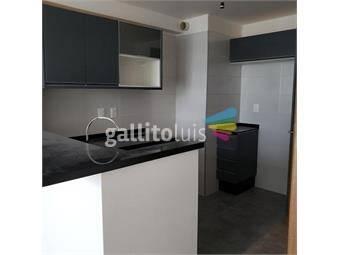 https://www.gallito.com.uy/venta-apartamento-1-dormitorio-living-terraza-vista-pocitos-inmuebles-18310933