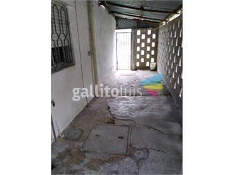 https://www.gallito.com.uy/refor-alquila-casa-en-nuevo-paris-inmuebles-18311400
