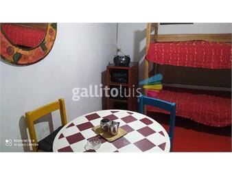 https://www.gallito.com.uy/ranchito-valicero-inmuebles-18311405