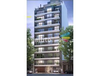 https://www.gallito.com.uy/lanzamiento-parque-rodo-2-dorm-contra-frente-con-balcon-p-inmuebles-18311619