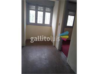 https://www.gallito.com.uy/casa-2-dormitorios-patio-inmuebles-18311696