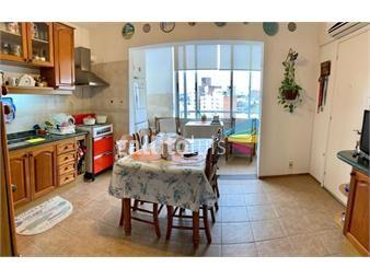 https://www.gallito.com.uy/hermoso-apartamento-con-todas-las-comodidades-inmuebles-18311698