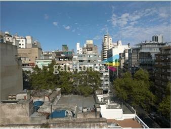 https://www.gallito.com.uy/penthouse-con-gran-azotea-y-hermosa-vista-a-la-bahia-inmuebles-18311906