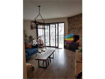 https://www.gallito.com.uy/hermoso-apartamento-proximo-club-malvin-garage-x2-inmuebles-18312080