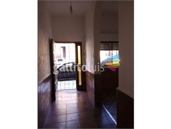 https://www.gallito.com.uy/alquiler-casa-cordon-4-dorm-2-baños-cgge-inmuebles-18312277
