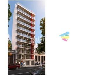 https://www.gallito.com.uy/venta-apartamento-centro-mono-edimboro-quiroga-inmuebles-18312592
