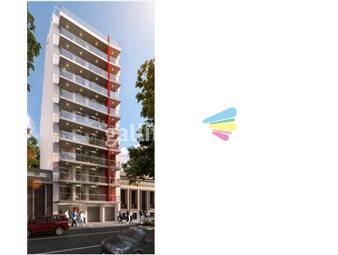 https://www.gallito.com.uy/venta-apartamento-centro-1-dor-edimboro-quiroga-inmuebles-18312618
